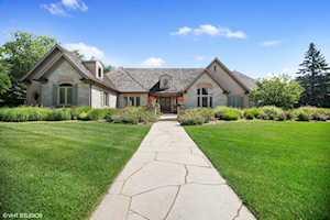 1420 Burr Oak Dr Glenview, IL 60025