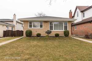 207 N Western Ave Park Ridge, IL 60068