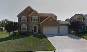 1200 Pond Ridge Circle Ross Twp, OH 45013