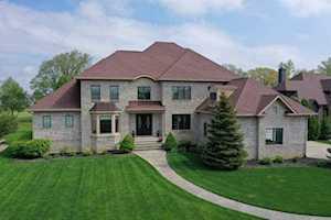 11492 Hanbury Manor Boulevard Noblesville, IN 46060