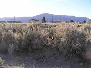 Commercial Lot Summers Meadow Bridgeport, CA 93517-0000