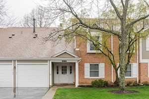 1184 Auburn Ln #0 Buffalo Grove, IL 60089