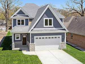 602 S Charleton St Willow Springs, IL 60480