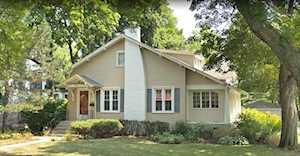 311 N Prospect Ave Park Ridge, IL 60068