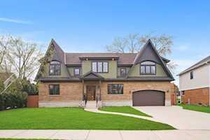 1818 Bonita Ave Mount Prospect, IL 60056