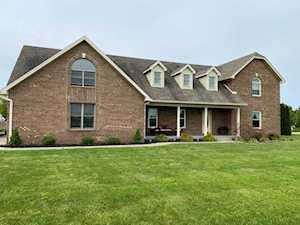 375 Deatsville Rd Coxs Creek, KY 40013