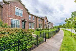 3222 Beaumont Centre Circle Lexington, KY 40513