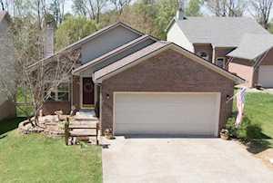 3308 Tyler Court Lexington, KY 40509
