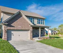 18010 Teton Ridge Ct Louisville, KY 40245