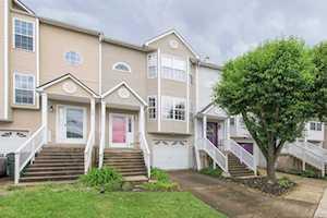 460 Windfield Place Lexington, KY 40517