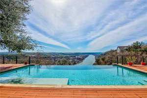3601 Cloudy Ridge Rd Austin, TX 78734