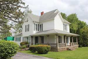 3225 S Lynhurst Drive Indianapolis, IN 46241