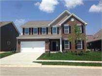 6314 Silver Leaf Drive Zionsville, IN 46077