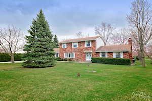 21825 W Kruckenberg Rd Hawthorn Woods, IL 60047