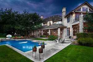628 Brandon Way Austin, TX 78733