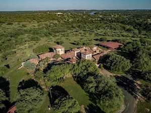 26625 Wild River Rd Spicewood, TX 78669