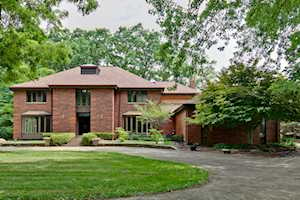 3326 Country Ln Long Grove, IL 60047