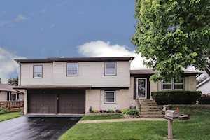 1649 W Bayside Ct Hoffman Estates, IL 60192