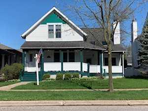 315 S Prospect Ave Park Ridge, IL 60068