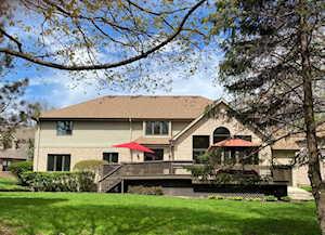 1423 W Bonita Ave Mount Prospect, IL 60056