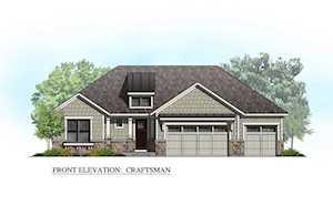 16004 W Woodbine Ct Vernon Hills, IL 60047