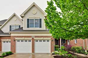 20 Red Tail Dr Hawthorn Woods, IL 60047