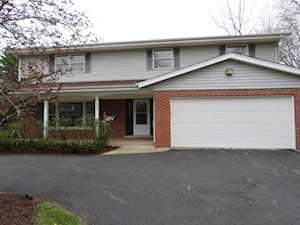 1635 Dartmouth Ln Deerfield, IL 60015