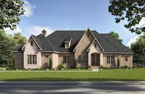 205 Longridge Drive Nicholasville, KY 40356