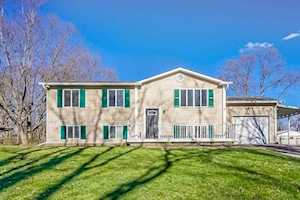 5971 Northland Road Indianapolis, IN 46228