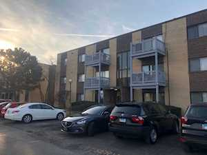 666 Pinecrest Dr #103 Prospect Heights, IL 60070