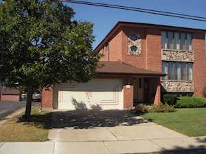 8826 N Grace Ave Niles, IL 60714