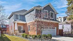5322 8th Ave Countryside, IL 60525