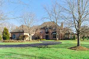 1201 Melody Rd Lake Forest, IL 60045