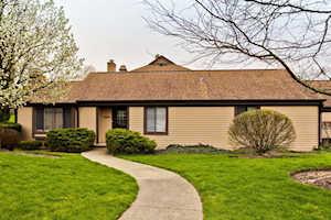 1531 Anderson Ln Buffalo Grove, IL 60089