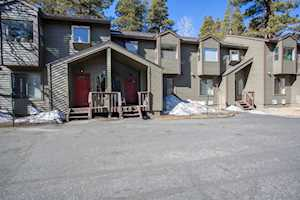 384 Joaquin Rd #21 Forest Creek #21 Mammoth Lakes, CA 93546-0464