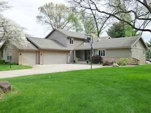50930 Woodstream Court Granger, IN 46530