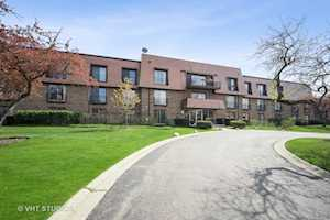3950 Dundee Rd #201C Northbrook, IL 60062