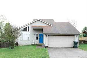 103 Donerail Drive Georgetown, KY 40324
