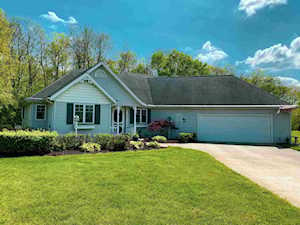 2967 E Lapoint Drive Milford, IN 46542