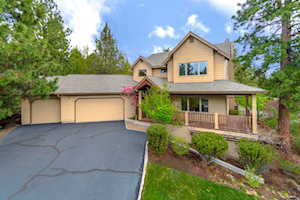 3088 NW Jewell Way Bend, OR 97703