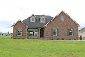 203 Christine Ct Bardstown, KY 40004
