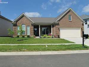 79 N Canterbury Glen Dr Mt Washington, KY 40047