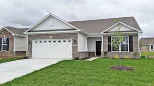 13370 N Carefree Court Camby, IN 46113