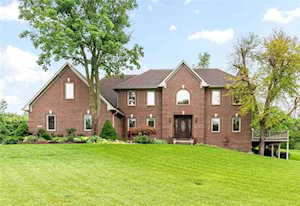 4625 Moss Lane Indianapolis, IN 46237
