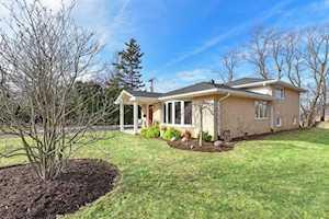 54 Naperville Rd Clarendon Hills, IL 60514