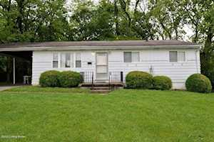 234 Shaw Ave Elsmere, KY 41018