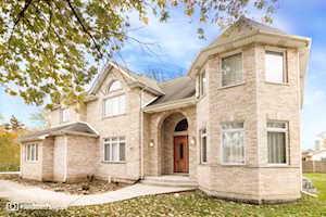 1201 Alderman Ave Prospect Heights, IL 60070