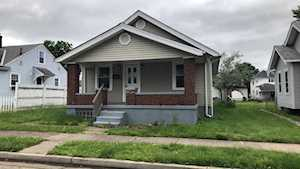 2539 Noble Avenue Hamilton, OH 45015