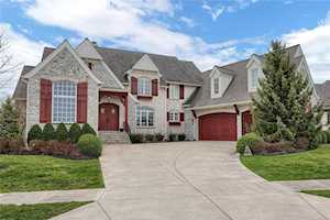 11367 Golden Bear Circle Noblesville, IN 46060