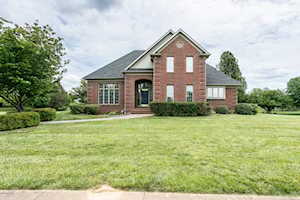 127 Maywood Ave Bardstown, KY 40004